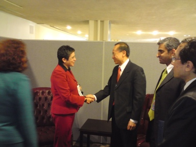 Meeting_with_ecuador_fm_maria_isabe