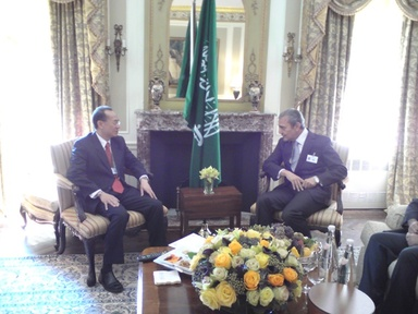 Meeting_with_saudi_arabia_fm_prince