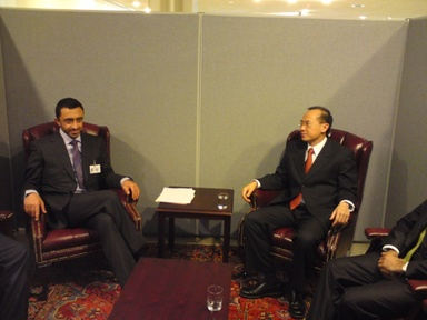 Meeting_with_uae_fm_sheikh_abdullah