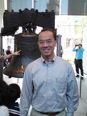 Liberty_bell