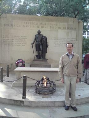 Washington_square_tomb_of_the_unkno