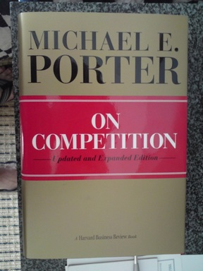 Michael_porters_book